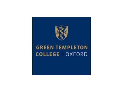 green_templeton_college_oxford