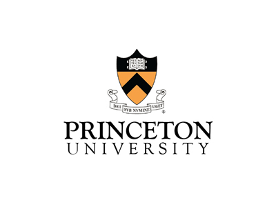 princeton_university1